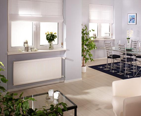 standard heizk rper. Black Bedroom Furniture Sets. Home Design Ideas